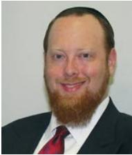 The Awareness Center, Inc. (International Jewish Coaltion ...David Kaye Nj