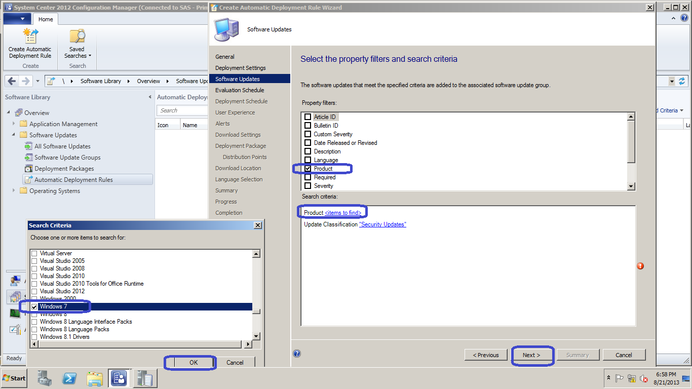 Install Sccm Client 2012 Manually