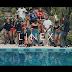 VIDEO | Linex – Got Me | Watch/Download | www.wasaportz.blogspot.com