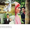 Ide Contoh Foto Pre Wedding Berjilbab Berbagai Pose trend 2018