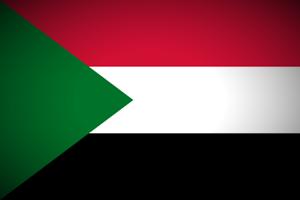 Lagu Kebangsaan Republik Sudan