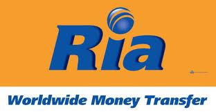 Companies In Africa Ria Financial Services