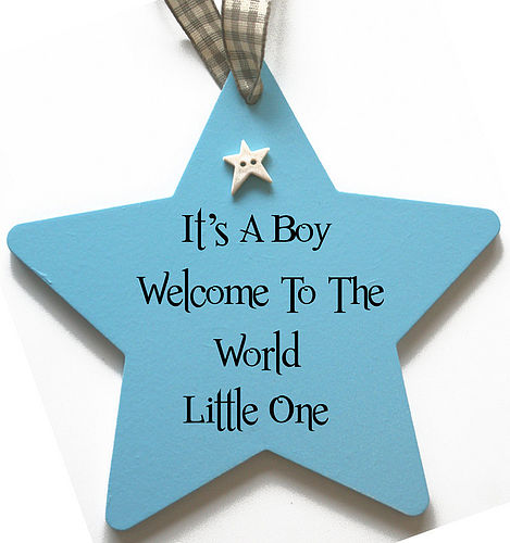 Welcome Baby Boy Quotes For Newborn: Welcome Baby Boy Quotes. QuotesGram