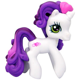My Little Pony Sweetie Belle Deliver Goodies Accessory Playsets Ponyville Figure