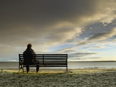 How to Fight with Loneliness
