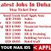 Latest Dubai Jobs 2017: Apply Now