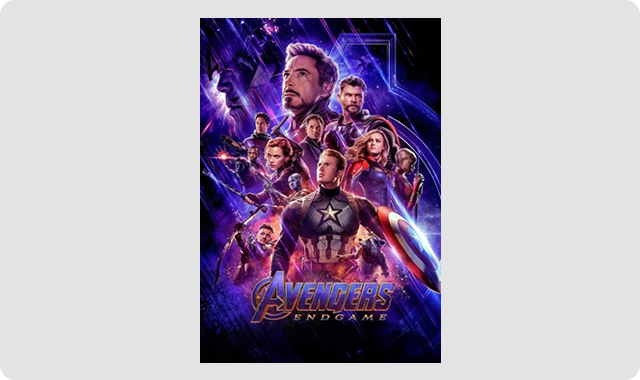 https://www.tujuweb.xyz/2019/04/avengers-endgame-2019-full-movie.html