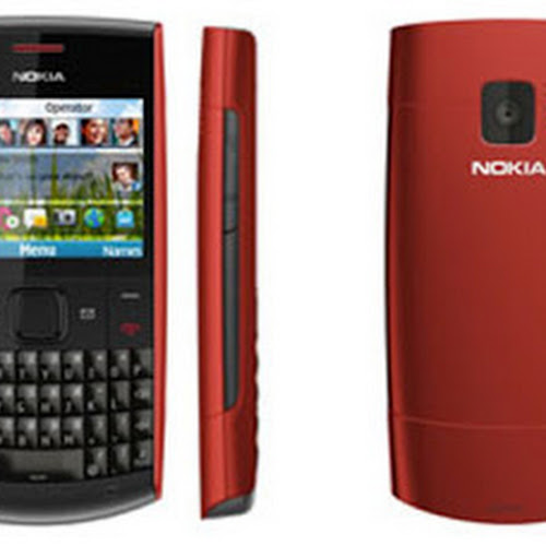 Download flash file for nokia 2700 classic / Download clip baby