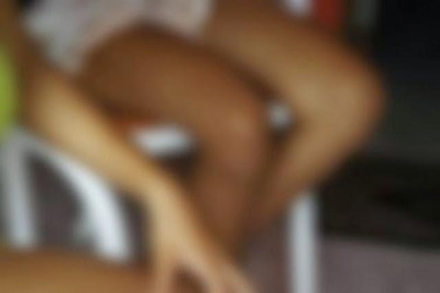 Pai é preso suspeito de estupra a Filha em Nova Mamoré