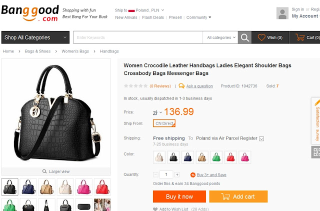 http://www.banggood.com/Women-Crocodile-Leather-Handbags-Ladies-Elegant-Shoulder-Bags-Crossbody-Bags-Messenger-Bags-p-1042736.html?utm_source=sns&utm_medium=redid&utm_campaign=zareklamowane-przereklamowanewishlist&utm_content=chelsea