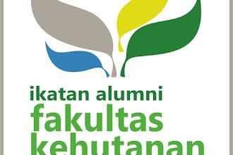 Realisasi Program Kerja IKA Fahutan Unmul Sampai Dengan Bulan Maret 2019