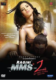 Download Film Ragini MMS 2 (2014) BluRay 720p Sub Indo