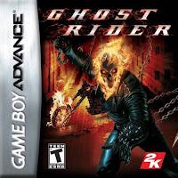 Ghost Rider:PT/BR