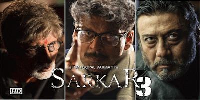http://www.khabarspecial.com/big-story/trailer-amitabh-bachchan-sarkar-3/