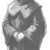 Salubri (Edad Oscura - Vampiro)