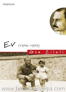 Gün Zileli - Ev (1946-1954)