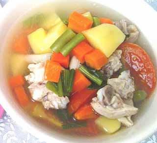bumbu sop bumbu sop ayam cara masak sup ayam cara memasak sop cara memasak sop ayam cara membuat sop cara membuat sop ayam cara membuat sup cara membuat sup ayam masak sop resep sayur sop ayam resep sop resep sop ayam pak min resep sop ceker resep sup resep sup ayam resep sup jagung resep sup kimlo resep sup makaroni sayur sop ayam sop ayam sop ayam pak min sup ayam
