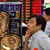 """Pánico en el mundo Bitcoin: EE.UU. China y países """"aliados"""" le declaran la guerra a las criptomonedas (iProfesional)"""