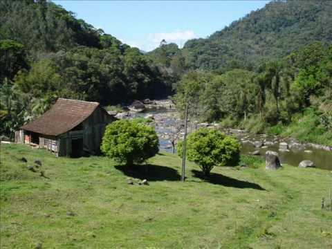 turismo rural em rio dos cedros
