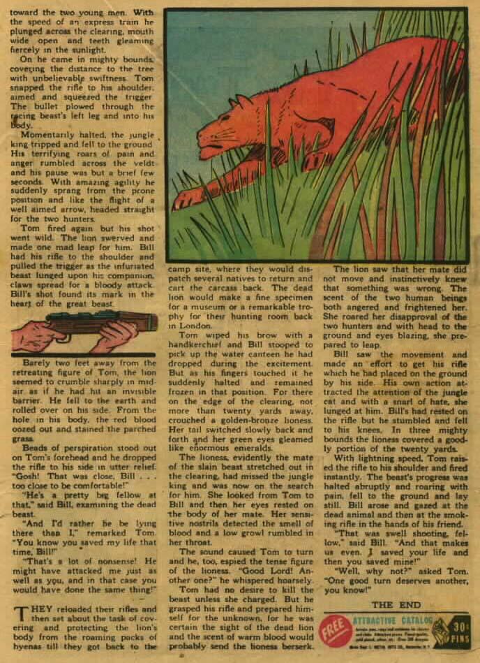 Action Comics (1938) 17 Page 34