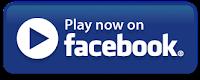 https://www.facebook.com/games/?fbs=-1&app_id=1057457981003955&preview=1&locale=en_US
