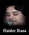 http://www.humaliwalayazadar.com/2016/09/syed-haider-raza-zaidi-soz-salam.html