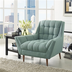 Modway Accent Chair