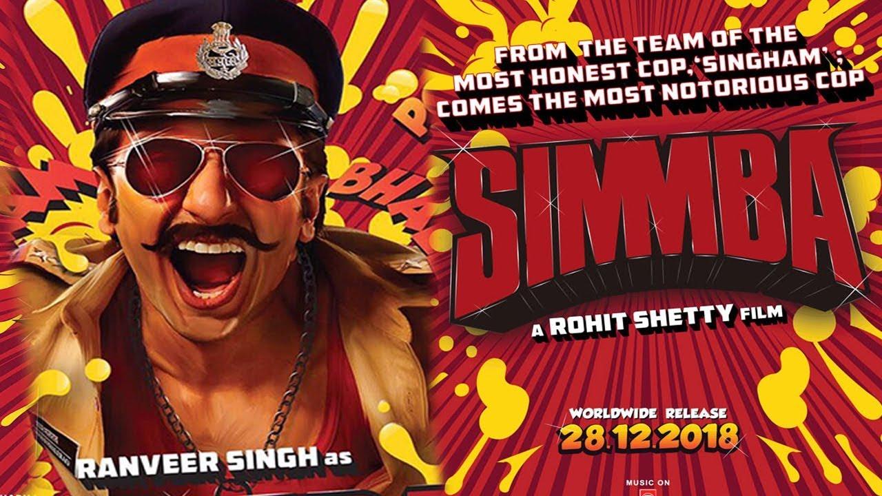 free download full movie simba