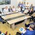 Projeto de Lei do Executivo trata de cessão de área para instalação da Berneck