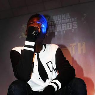 """News: I Am A Rare Superstar """"Elaidrix"""" Talks About Music Career."""