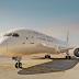 加航与阿提哈德航空开展合作,然而加拿大的合作有多少是真合作……