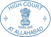 Allahabad High Court Clerk Exam Results Cut off Marks 2018 Now Available