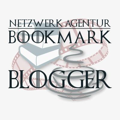 BOOKMARK BLOGGER