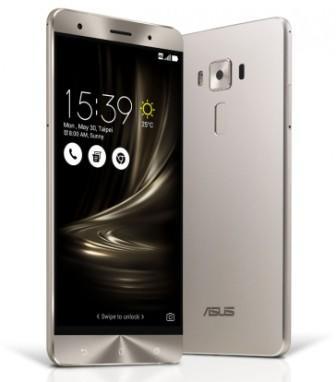 Asus Zenfone 3 Deluxe Philippines