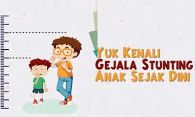 Ambon, Malukupost.com - Badan Kependudukan dan Keluarga Berencana Nasional (BKKBN) Provinsi Maluku terus berupaya untuk mengoptimalkan program Bina Keluarga Balita (BKB) guna menghindari terjadinya peningkatan Stunting.