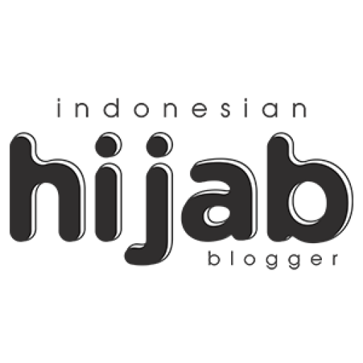 Indonesian Hijab Blogger