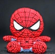 http://eltallerdecoser.blogspot.com.es/2014/10/patron-spiderman-kawaii.html