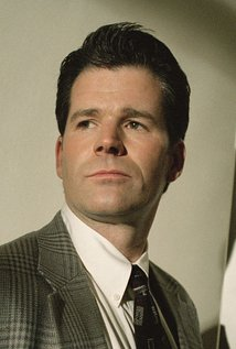 Andre Dubus III. Director of House of Sand and Fog