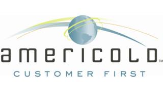 Americold 3PL Company Florida