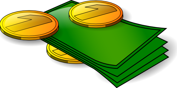 الربح من الانترنت 3 طرق لربح 5000 دولار شهرياً