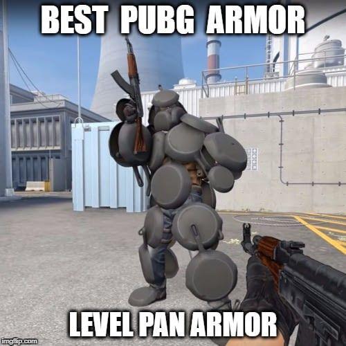 7 Meme PUBG Ini Cuma Gamer Aja yang Ngakak Maksimal