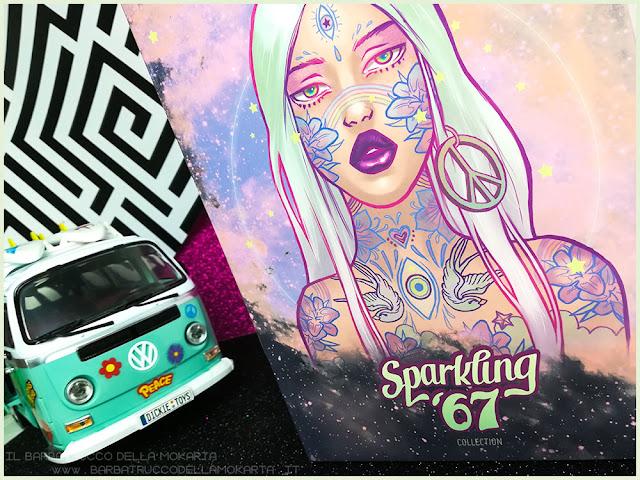 sparkling67-cofanetto-neve