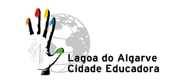 Projeto AMARTE conquista Lagoa