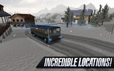 mod bus simulator 2015 indonesia bus simulator mod indonesia apk bus simulator 3d mod apk download bus simulator 2016 mod apk bus simulator 2015 unlimited money download mod bus simulator 2015 android download coach bus simulator mod apk mod bus simulator indonesia