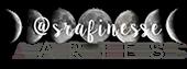 https://2.bp.blogspot.com/-rJItV_8moTs/WLJYK5vkSeI/AAAAAAAAFHw/XZIXHykiatIf8K6azPH0dSpDXWmSYSy2ACLcB/s1600/logo.png