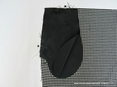 coser-fondos-forro
