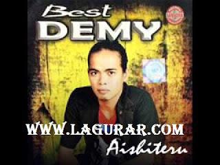 http://www.lagurar.com/2017/09/download-lagu-demy-banyuwangi-full-album-mp3-mp4-terbaik-terlengkap-terhits-rar.html?m=1