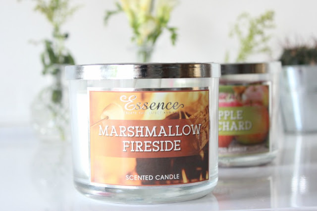 The £3 Bath and Body Works Candle Dupes