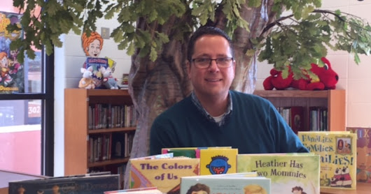 The Power of the Picture Book: Kurt Stroh