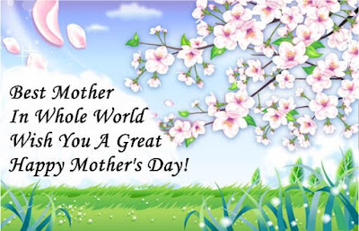 Mothers Day Quotes For A Special Friend